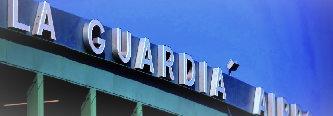 Top 10 Hotels Near LaGuardia Airport